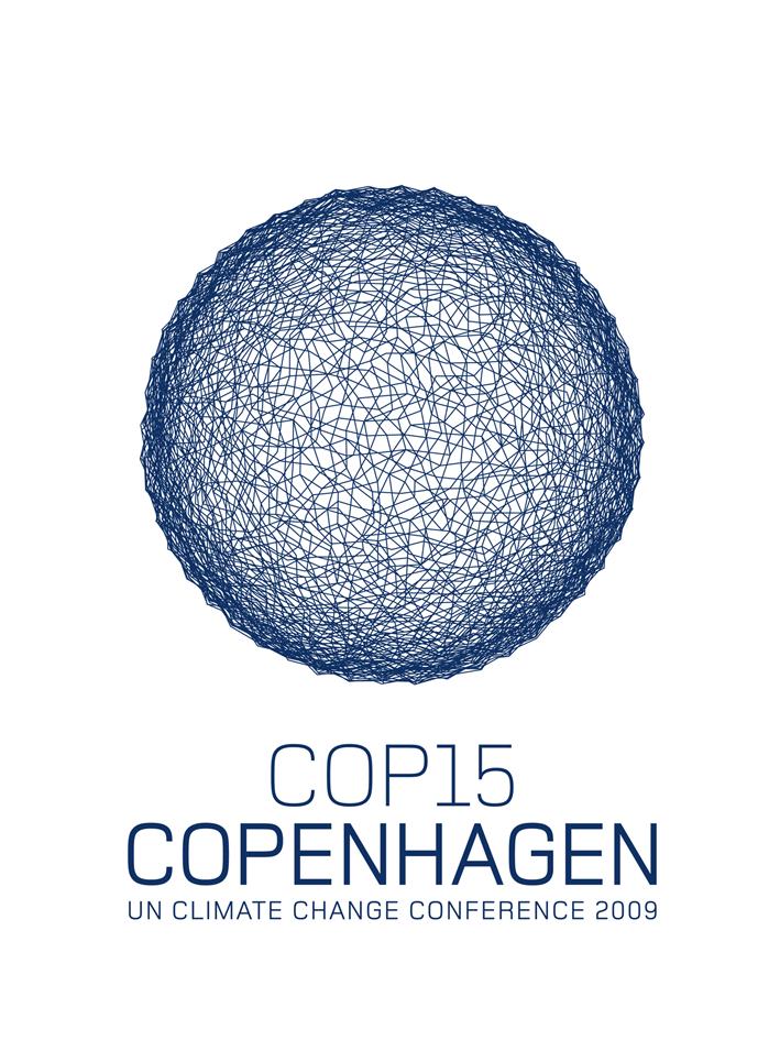 rio kyoto and copenhagen un conferences essay